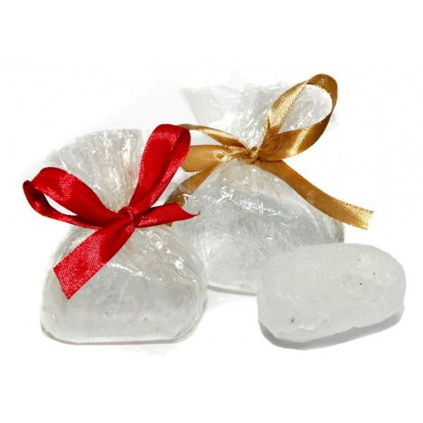 Desodorante natural piedra sal del himalaya - Piedra de sal del himalaya ...