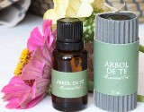 Aceite Esencial-de arbol de te