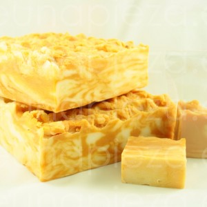 bloque-jabon-argan-300x300