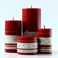 Velas_Navidad_christmas-touch-red_m