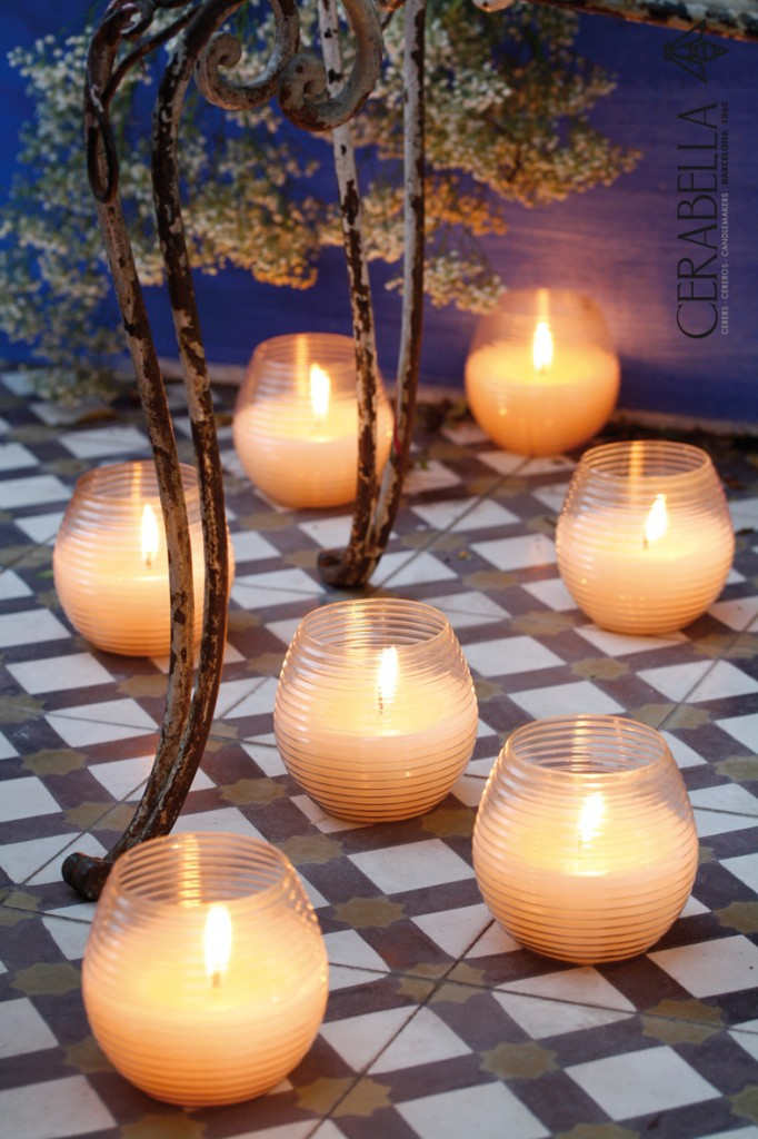 outdoors-tealight