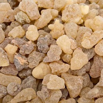 incienso-benzoina-natural-de-etiopia-500gr