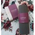 Aceite de Caviar