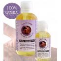 Aceite Baño y Masaje para Bebés