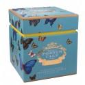 Vela Portus Cale Premiun ambiente Butterfly