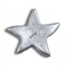 Vela Estrella Flotante