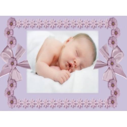 Bebés  y Embarazo