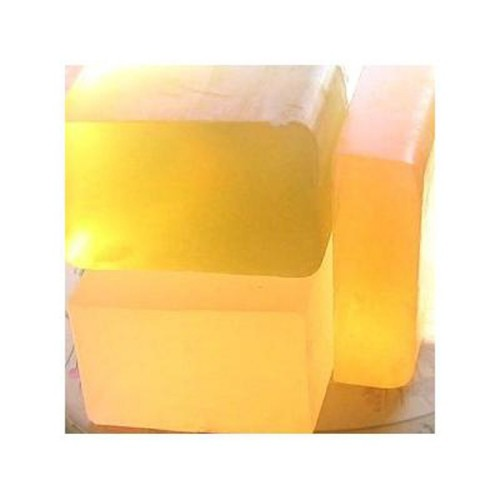 Jabón de Glicerina Orgánica