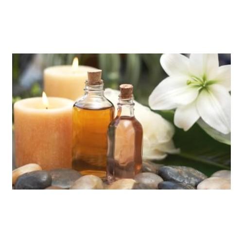 Aceites para Masaje Aromaterapia