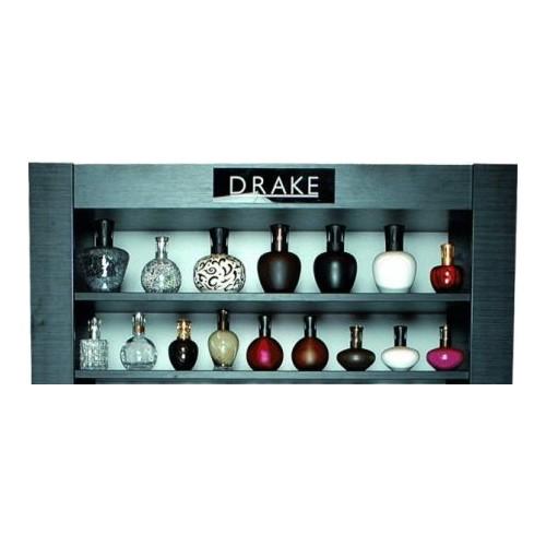Lámparas de Fragancias o Lámparas Catalíticas y Perfumes