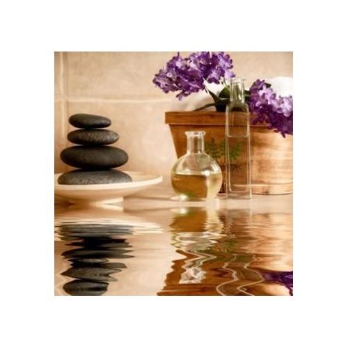Aceites de Masaje, Baño y Cuidados Específicos